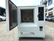 UL ventilation aging testing machine
